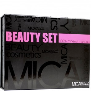 Beauty Set - MicaBeauty